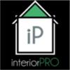 InteriorPRO | servicii de amenajare și decorare