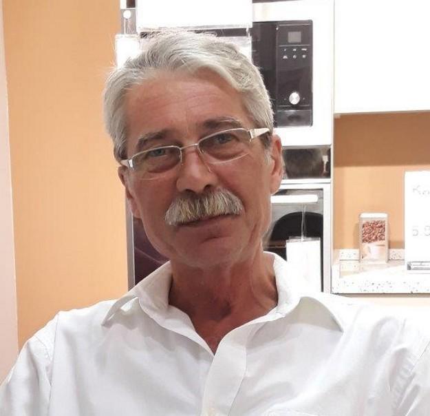 Aurel Merezeanu