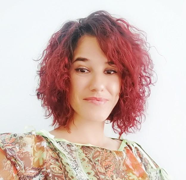 Diana Barbu
