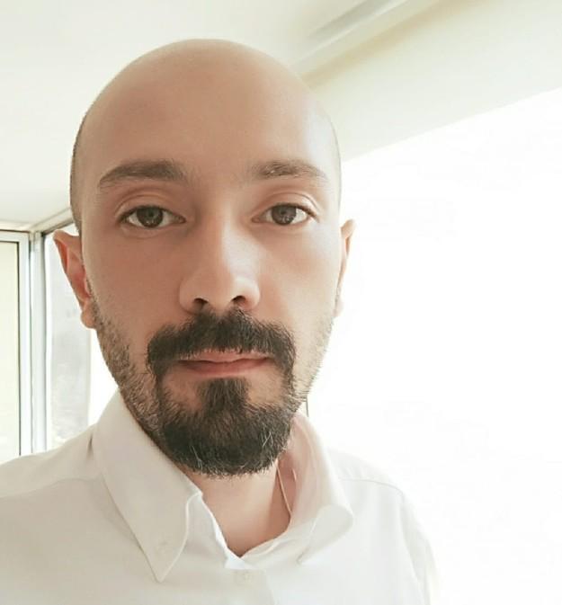 Șerban Szabo