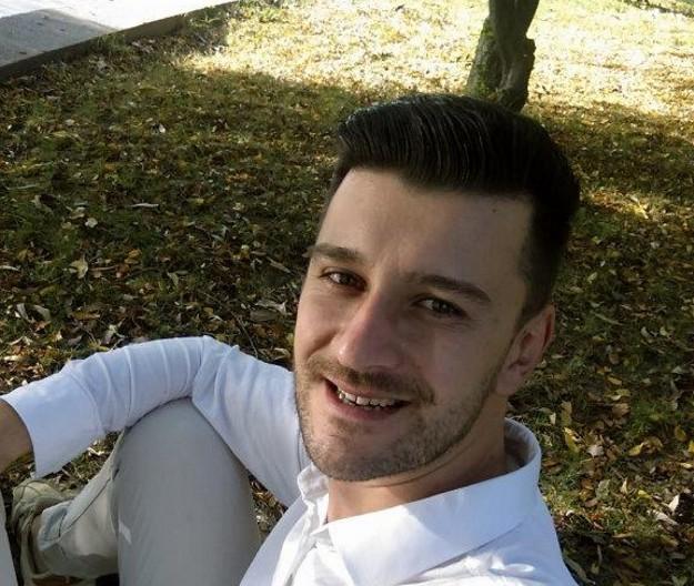 Iulian Fințoiu