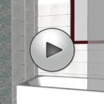 InteriorPRO - simulare gresie si faianta