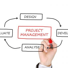 Ce valoare aduce un manager de proiect în designul interior al locuinței?