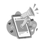 administrarea websiteului de vanzari online InteriorPRO